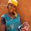 maternal health12